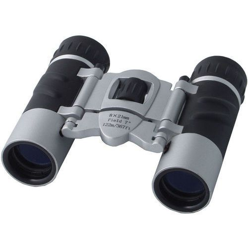 Teleskop  binokulár atlas 8x21 plr003, marki Baladéo