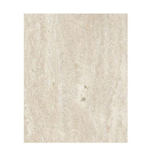 Glazura COLINA CREAM 20 X 25 CERAMIKA COLOR (5906340496877)
