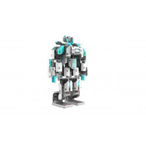 Jimu Robot Inventor - zestaw dla zaawansowanych