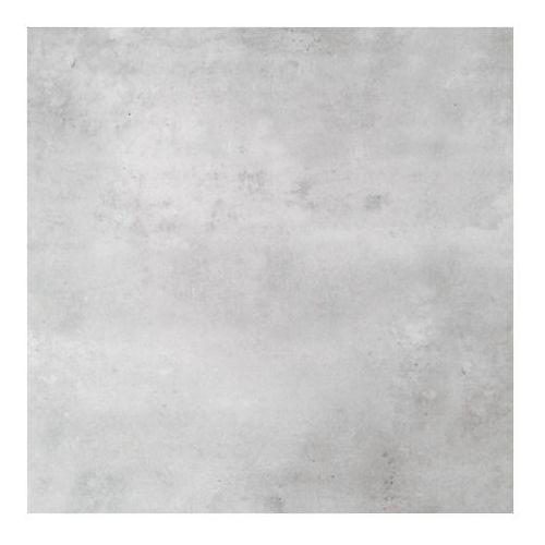 Gres szkliwiony polerowany lexington 60 x 60 cm light 1,44 m2 marki Ceramstic