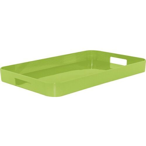 Zak! designs Taca średnia zielona (0204-l191)