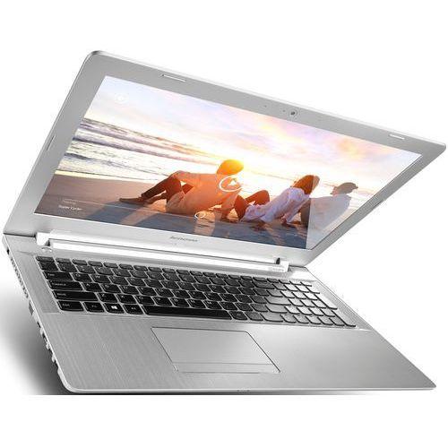 Lenovo IdeaPad 80K601BYPB