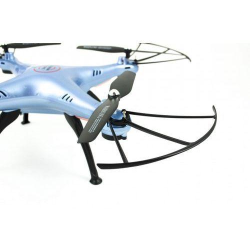Dron Syma X5HC (5902230131651)