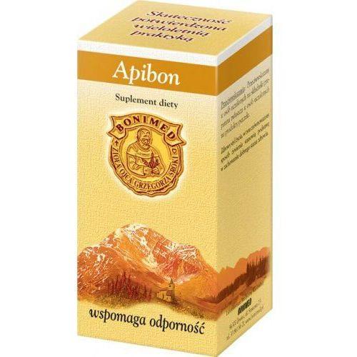 Bonimed apibon kapsułki - wzmacnia odporność 30kaps (5908252932146)