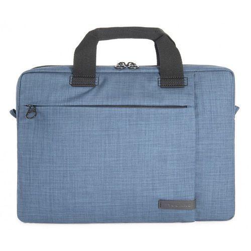 """Tucano Torba do laptopa 13 - 14"""" niebieska (bsvo1314-b) darmowy odbiór w 20 miastach!"""