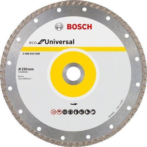 Bosch Tarcza 2608615043 (3165140857253)