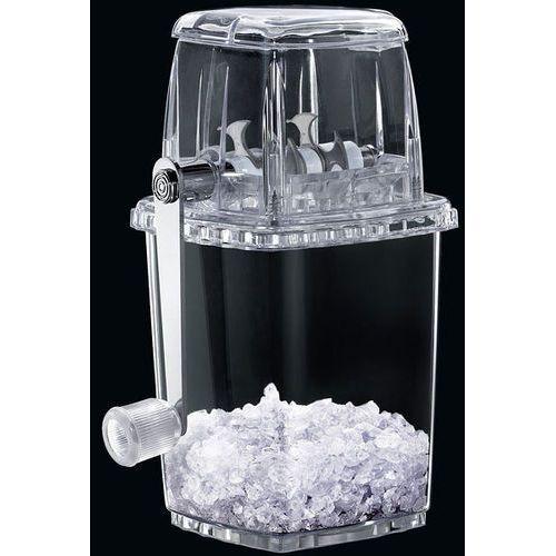 Cilio Kruszarka do lodu (ci-202465)