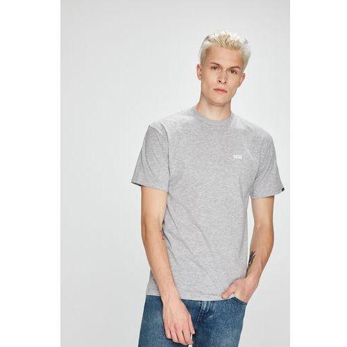 - t-shirt, Vans