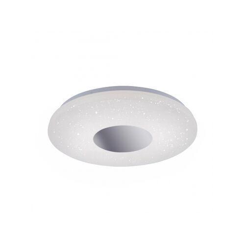 Leuchten direkt Lampa sufitowa lavinia 14422-17