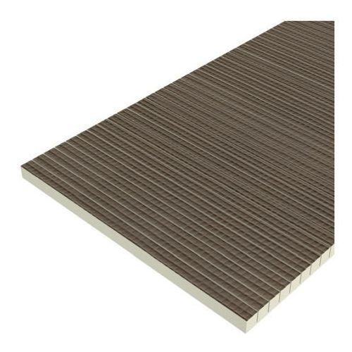 Ultrament Płyta do zaokrągleń cięta poprzecznie 260 x 60 cm x 30 mm