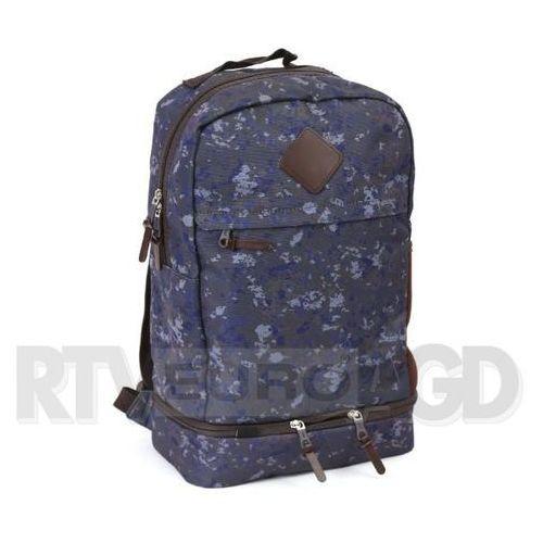 """Platinet Torba plecak na notebook 15.6"""" nbuilti/camo darmowy odbiór w 21 miastach!"""