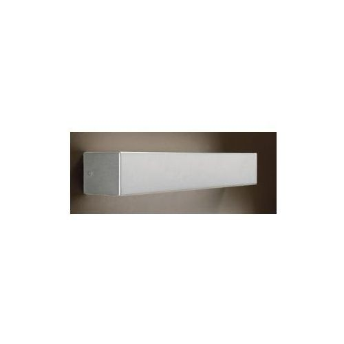 kinkiet BOX 450 chrom, LINEA LIGHT 6724