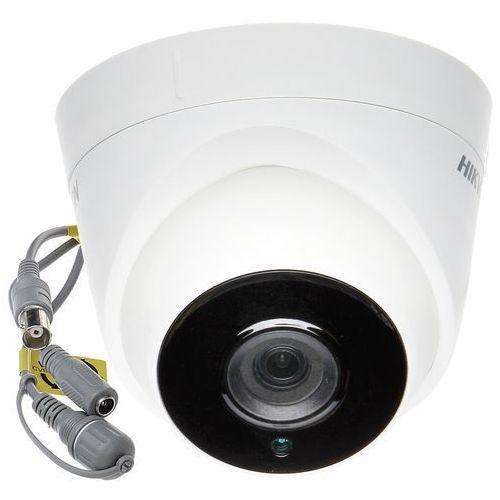 KAMERA AHD, HD-CVI, HD-TVI, PAL DS-2CE56D8T-IT3F(2.8mm) - 1080p HIKVISION, DS-2CE56D8T-IT3F