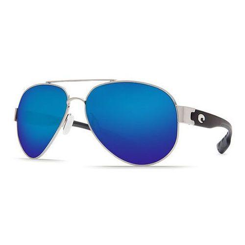 Okulary Słoneczne Costa Del Mar South Point Polarized SO 21 OBMGLP - produkt z kategorii- Okulary przeciwsłoneczne