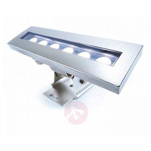 Power Spot LED lampa podwodna, uniwersalna biel
