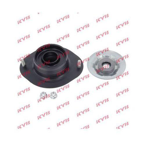 Zestaw naprawczy, mocowanie amortyzatora  sm1303 marki Kyb