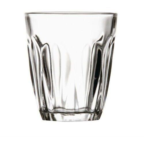 Szklanka 130ml   12szt.   6,7(Ø)x(H)7,8cm