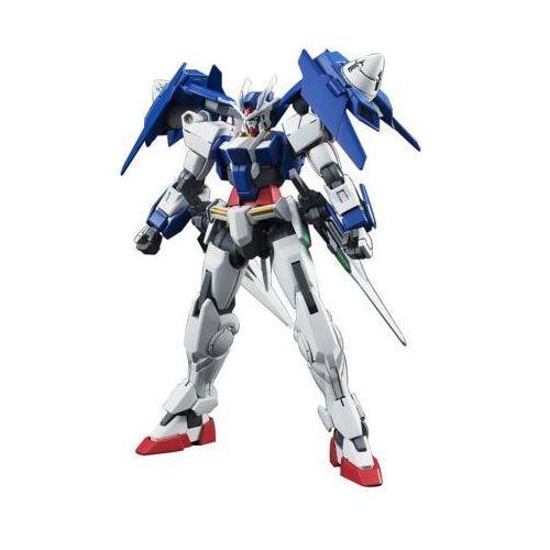 1/144 HGBD Gundam III 00 Diver - 4549660257288- natychmiastowa wysyłka, ponad 4000 punktów odbioru! (4549660257288)