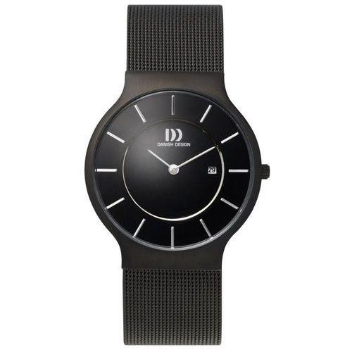 Danish Design IQ64Q732