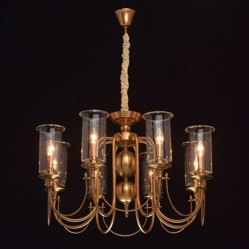 Lampa wisząca MW-LIGHT Neoclassic - 481012708 - MW - Rabat w koszyku