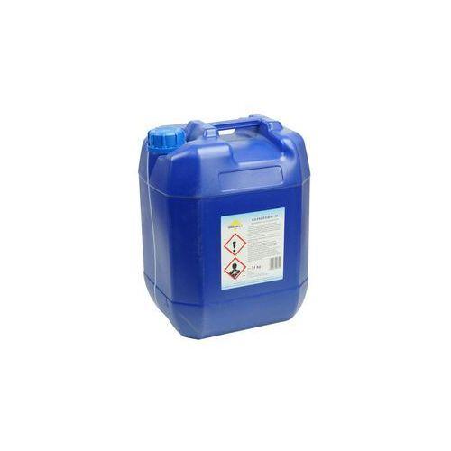 Płyn do instalacji GLIXOTERM -35°C 21 kg