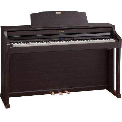 hp 506 rw pianino cyfrowe od producenta Roland