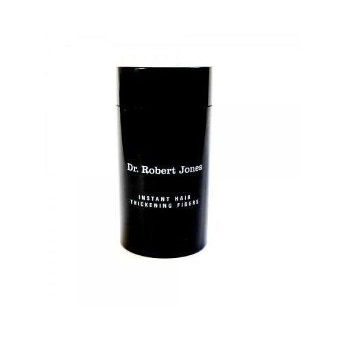 Dr robert jones instant hair Dr robert jones 28g
