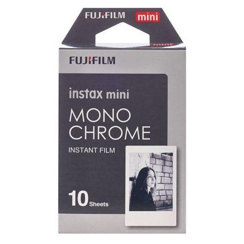 Fujifilm Film mini, Monochromatyczny (16531958) Darmowy odbiór w 21 miastach!