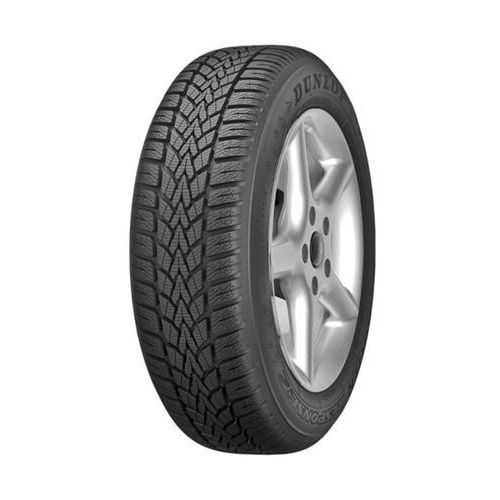 Dunlop SP Winter Response 2 175/65 R15 84 T