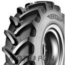 OPONA 480/80R46 FARMAX R80 158A8/B TL