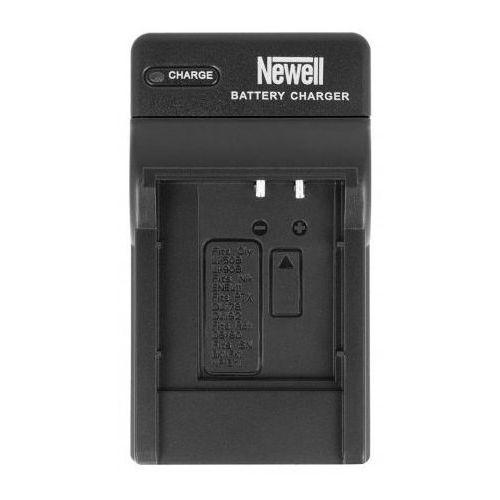 Ładowarka NEWELL DC-USB do akumulatorów LI90B/92B (5901891104110)