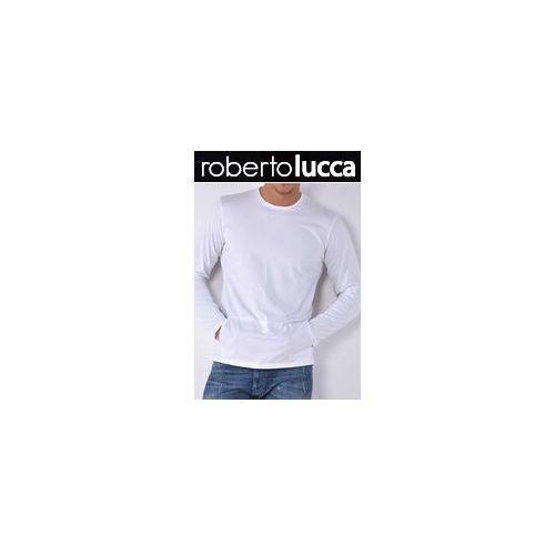 L/s koszulka 70244 00010 marki Roberto lucca