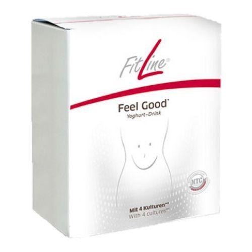 FitLine Feel Good Yoghurt Drink