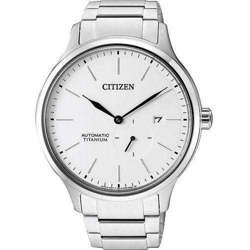 Citizen NJ0090-81A