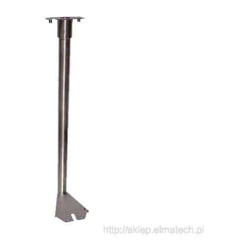 Ohaus zestaw do montażu kolumnowego, 68 cm, stal nierdzewna, t71, t72xw - 80500726