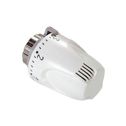 Comap Głowica termostatyczna w5