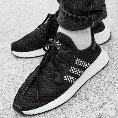 najlepszy dostawca 50% zniżki wykwintny styl Męskie obuwie sportowe Producent: Adidas, Producent: Nike ...