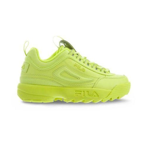 sneakersy disruptor-2-premium_5fm00540fila sneakersy, Fila