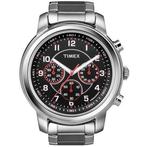 Timex T2N166