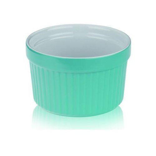 Kela - Lissi - naczynie na creme brulee (średnica: 9 cm)