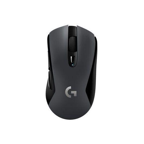 g603 marki Logitech