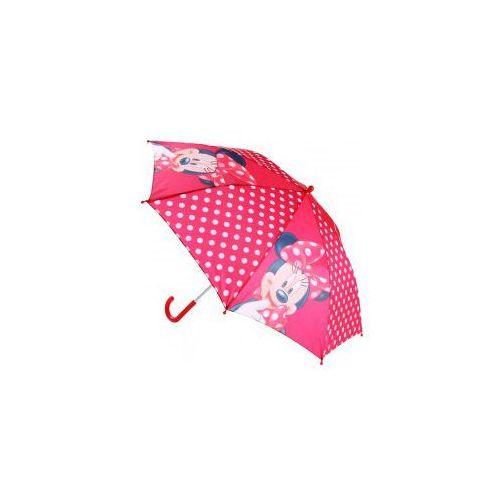 Parasolka dla Dzieci