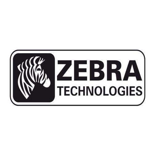 Cztero-portowa ładowarka baterii do czytników bezprzewodowych rs6000/wt6000. marki Zebra