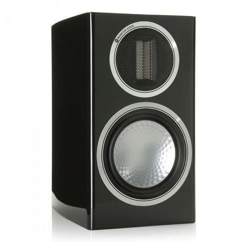 Monitor audio gold 50 - raty 0% * dostawa 0zł * dzwoń 22 428 22 80 – negocjuj cenę! salon w-wa-ul. tarczyńska 22