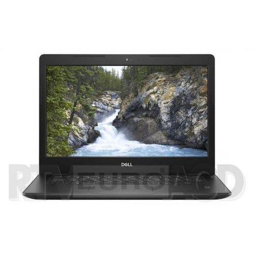 Dell Vostro 3480 N1107VN3480BTPPL01