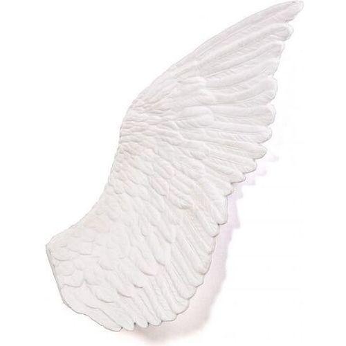 Dekoracja ścienna memorabilia mvsevm wing lewe skrzydło (8008215100845)