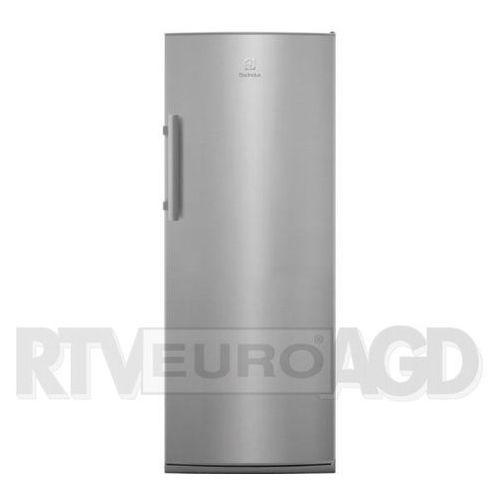 Electrolux EUF2047AO