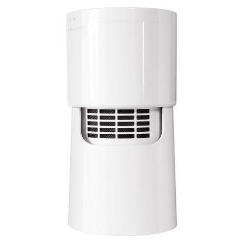 Ledvance uv-c oczyszczacz z filtrem hepa, usb (4058075555303)