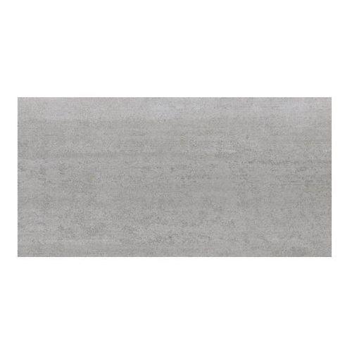 Glazura Tatiana 20 x 40 cm grey 1,52 m2 (5902627433573)