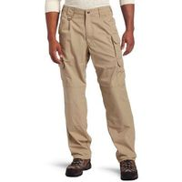 Spodnie 5.11 taclite pro pants tdu khaki - 74273-162 - tdu khaki marki 5.11 tactical series